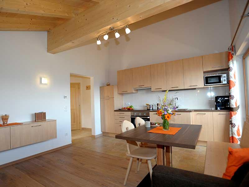 zimmer und ferienwohnungen auf dem bauernhof urlaub im eisacktal. Black Bedroom Furniture Sets. Home Design Ideas